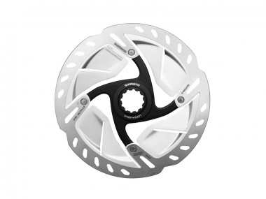Rotor Shimano RT800 Ultegra 160mm Freeza