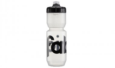 Caramanhola Cannondale Fabric Gripper 750ml
