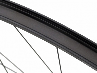 Rodas Vzan Everest XCLI 29 Tubeless Boost