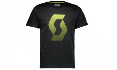 Camiseta Scott CO In Factory Team