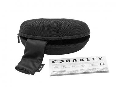 Óculos Oakley Field Jacket Photochromic