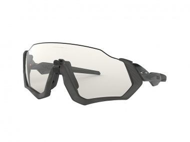 Óculos Oakley Flight Jacket Photochromic
