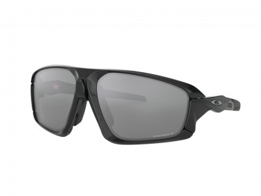 Óculos Oakley Field Jacket Prizm Polarized