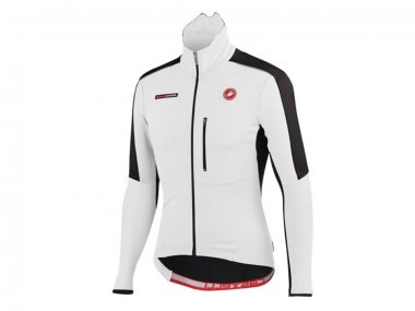 Jaqueta Castelli Due Wind