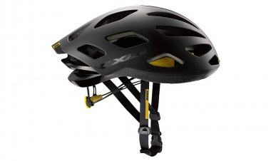 Capacete Mavic CXR Ultimate 2018