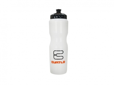 Caramanhola Curtlo H2O BIG 900 ml