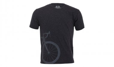 Camisa Marcio May Bike Speed Botone