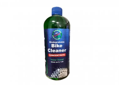 Desengraxante Squirt Bike Cleaner Concentrado 500ml