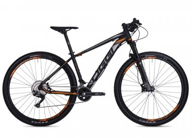 Bicicleta Oggi Big Wheel 7.4 SLX 29