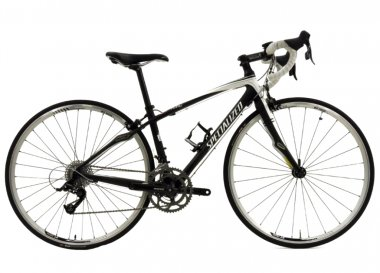 Bicicleta Specialized Ruby Carbon Feminina