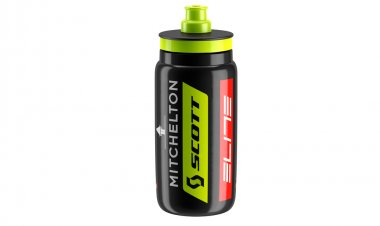 Caramanhola Elite Fly Team Scott 550ml