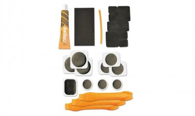 Kit Remendo Ice Toolz 65A1