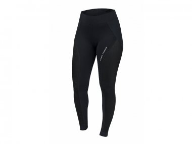 Calça Free Force Speed Feminina