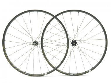 Rodas Vittoria Reaxcion SL 15x142mm