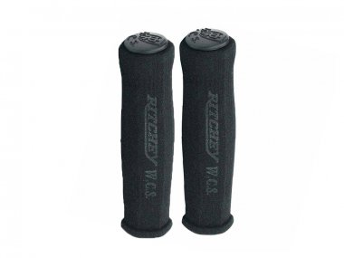 Manopla Ritchey WCS True Grip