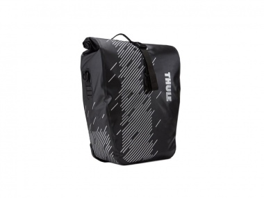 Alforje Thule Shield DarkShadow 24L 100072