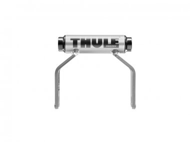 Adaptador Thule Thru-Axle para Eixo 15mm 53015b Boost