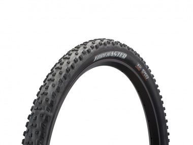 Pneu Maxxis Forekaster EXO Protection TR 29x2.20 Tubeless