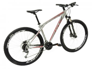 Bicicleta GT Timberline 29 Deore 27 vel