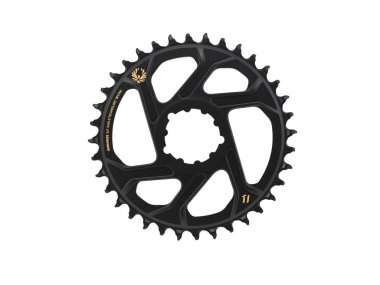 Coroa Sram XX1/X01 Eagle Direct Mount 36T 6mm