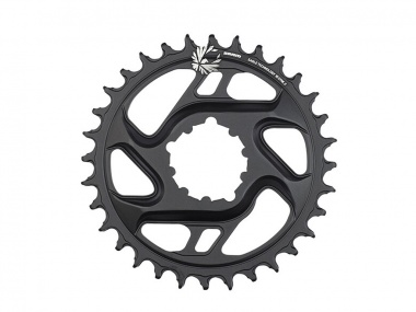 Coroa Sram GX Eagle Direct Mount 34T 3mm Boost