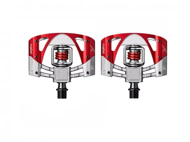 Pedal Crankbrothers Mallet 3