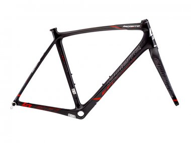 Quadro Lapierre Xelius Ultimate Carbon