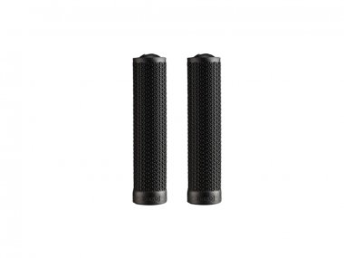 Manopla Cannondale Fabric Grips