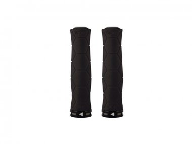 Manopla Cannondale Fabric Semi Ergo Grips