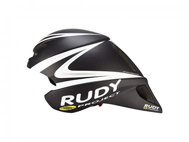 Capacete Rudy Project Wingspan