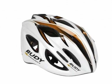 Capacete Rudy Project Slinger