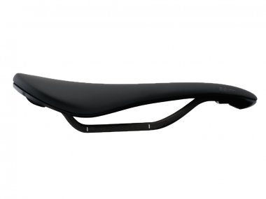 Selim Cannondale Fabric Shallow Pro Carbon 142mm