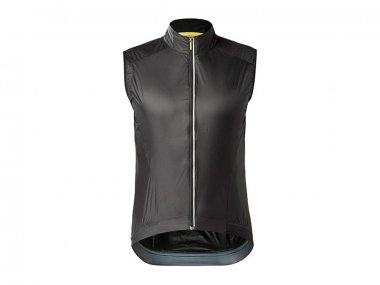 Colete Mavic Essential Wind