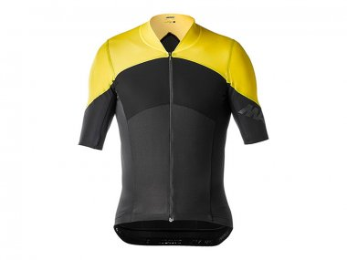 Camisa Mavic Cosmic Ultimate SL 2019