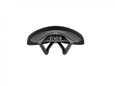 Selim Fizik Arione R1 Open Carbon 142mm