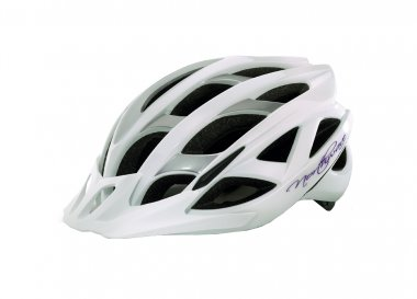 Capacete Northwave Crown
