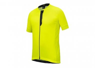 Camisa Free Force Light