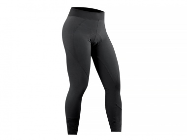 Calça Free Force Training Gel Feminina
