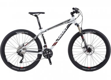 Bicicleta Giant Talon 0 SLX FOX