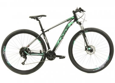Bicicleta Oggi Big Wheel 7.0 27 vel 29