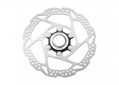 Rotor Shimano RT54 160mm Center Lock