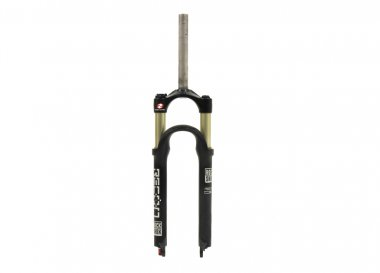 Suspensão Rock Shox Recon Air