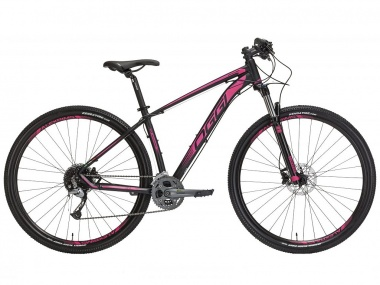 Bicicleta Oggi Big Wheel 7.1 29 Acera