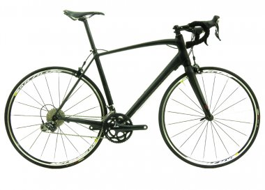 Bicicleta Specialized Allez Race