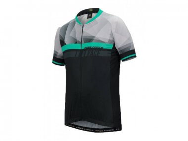 Camisa Free Force Sport System