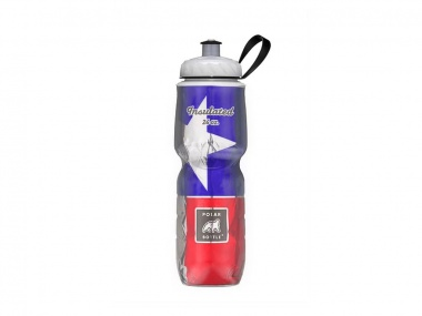 Caramanhola Polar Insulated Texas Termica 710ml