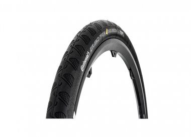 Pneu Continental Grand Prix 4 Season 700x28c