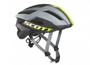 Capacete Scott ARX Plus Mips