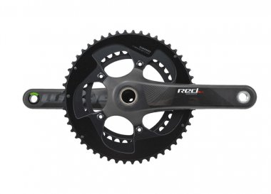 Pedivela Sram Red Etap GXP 53-39 172.5mm