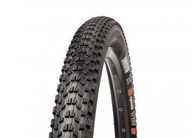 Pneu Maxxis Ikon 3C Maxx Speed Double Down 29x2.35 Tubeless